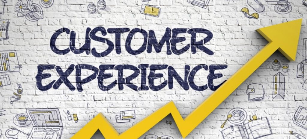 ACS experience growth and focuses more on delivering Customer Experience strategy and solutions